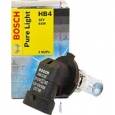 HB4 Лампа 12V 51W PURE LIGHT BOSCH