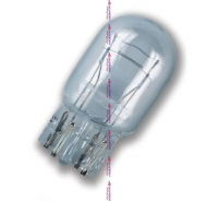 W21W Лампа 12V  PURE LIGHT BOSCH