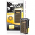 Ароматизатор Areon CAR box SUPERBLISTER Gold