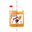 MOTUL Антифриз Inugel Optimal -37C 5л