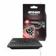 Ароматизатор Areon AROMA BOX Strawberry
