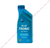 Aral Blue Tronic 10W40 Масло моторное 1л