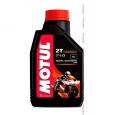 MOTUL 710 2T AS Масло моторное 1л